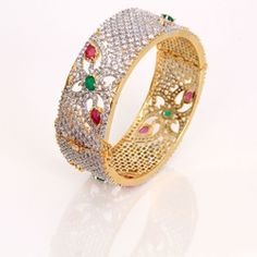 The Ultimate Jewellery & Accessory Destination. Jackjewels.in is an online portal that offers a wide range of designer #jewellery and accessories for women. http://jackjewels.in/