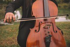 Violin, Music Instruments, Feelings, Musical Instruments