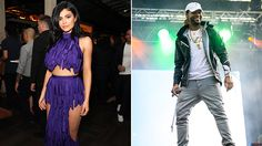 PARTYNEXTDOOR & Schoolboy Q Give Kylie Jenner Shoutout On New Track: PND Missing Her? https://tmbw.news/partynextdoor-schoolboy-q-give-kylie-jenner-shoutout-on-new-track-pnd-missing-her  Calvin Harris' new album is right around the corner and fans are going nuts! And, they were quick to point out that PARTYNEXTDOOR is on a track that gives a major shoutout to his former flame, Kylie Jenner! So, what's the deal?PARTYNEXTDOOR, 23, andKylie Jenner, 19, shocked fans when they had a brief fling…