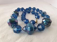 Necklaces, Bracelets, Turquoise Bracelet, Stud Earrings, Plastic, Vintage, Collection, Jewelry, Fashion