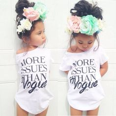 That's too cute! Kids Tee | Print your tees at www.fantasizetees.com. ;) Free worldwide shipping!