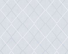 Ber ideen zu graue tapete auf pinterest damast for Graue tapete