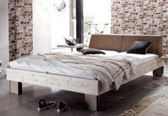 Hasena Factory-Line Bett Rena