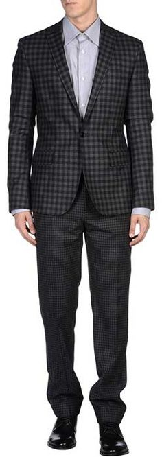 Tweedy Wool Suit [Tweedy Wool Suit] - $195.00 : Custom Suits,  | Shirts | Sport | Coats | Tailor