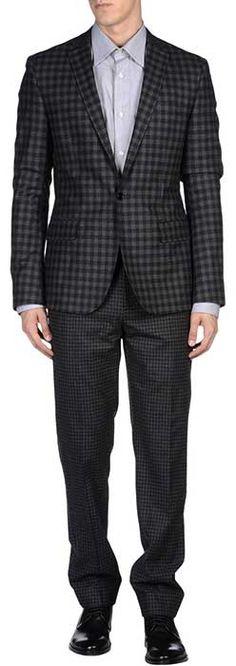 Tweedy Wool Suit [Tweedy Wool Suit] - $195.00 : Custom Suits,  | Shirts | Sport | Coats | Tailor