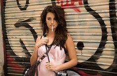 Penelope Cruz - Vicky Cristina Barcelona