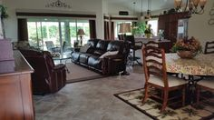 3074 Twisted Oak Way, The Villages, FL 32163 - Zillow