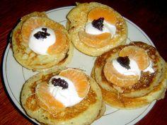 9_livance-ovoce Doughnut, Food, Essen, Meals, Yemek, Eten
