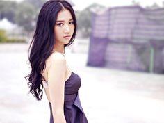 wenwen han - Cerca su Twitter