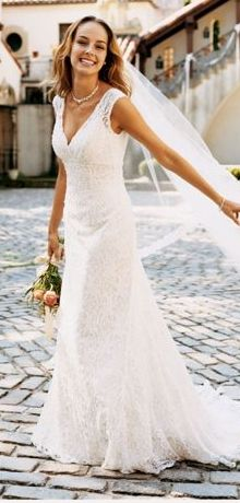 Wedding dress The Edgewater House wedding and event venue