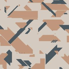stvr.t-vbst/camo