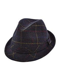 trendy hats for women  https://www.stetson.com/womens-western-fashion