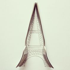 Whimsical Illustrations Merge with Everyday Objects - My Modern Metropolis