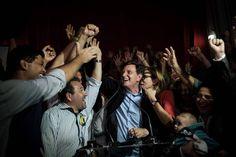 A esquerda e os evangélicos: o que aprender com a vitória de Crivella  http://controversia.com.br/2279