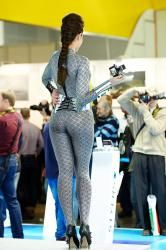 [HQ] edecan technology fair | Pinterest Rss Feed Rss Feed, Pants, Pictures, Dresses, Technology, Women, Style, Fashion, Trouser Pants