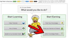 Page not found - Castiga Online - Cum sa faci bani pe net Bani Pe Net, Success Coach, It Works, Advertising, Knowledge, Learning, Blog, Studying, Blogging