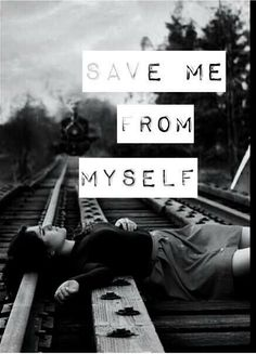 Please Do...