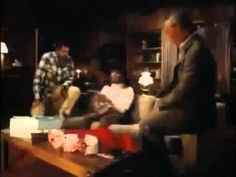 ▶ The Night They Saved Christmas 2013 Full Movie - YouTube