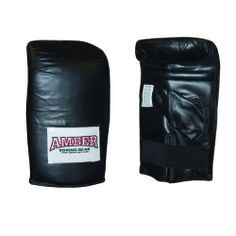 Deluxe Boxing Bag Gloves: Boxing Bag Gloves are used to protect the boxer hands. Boxing shoes, handwraps and gauze, mouth guards, etc..are used to protect the boxer to purchase these equipments visit proboxinggear.com