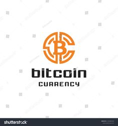 Find Letter Bc Initial Bitcoin Currency Logo stock images in HD and millions of other royalty-free stock photos, illustrations and vectors in the Shutterstock collection. Bitcoin Currency, Bitcoin Logo, Crypto Coin, Finance Logo, Logo Branding, Investing, Initials, Royalty, Logo Design
