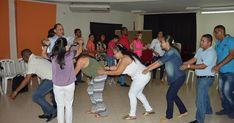 """En Riohacha """"Es hora de jugar"""" http://www.hoyesnoticiaenlaguajira.com/2018/03/en-riohacha-es-hora-de-jugar.html"""