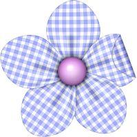 Flores PNG