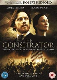 The Conspirator HD