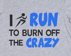 funny running shirts for women - Google Search Funny Running Shirts, Running Humor, Drink Sleeves, Burns, Motivation, Google Search, Women, Inspiration, Woman