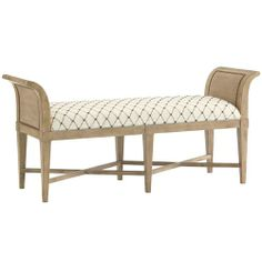 Asha Chair Pier 1 Imports For the Home Pinterest Chair bench