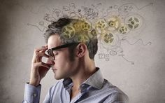 Is It Possible to Increase Your Intelligence? --- We're not saying you'll become a rocket scientist overnight, but there are steps you can take to sharpen your wits...
