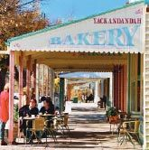 Yackandandah, Victoria, Australia Beautiful tiny town :)