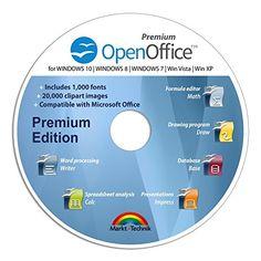 <b>Télécharger</b> <b>Microsoft</b> Office <b>Visio</b>... - 01net.com - …