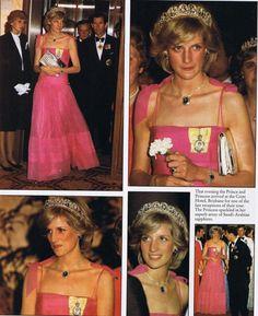 theprincessdianafan2's blog - Page 562 - Blog sur Princess Diana , William  Catherine et Harry - Skyrock.com
