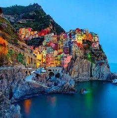44 Best Italian Lifestyle images | Italian lifestyle