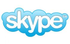 Download Skype 2015 for Free Text, Audio and Video Chatting - For Windows, Mac and Linux  http://new-tech0.blogspot.com/2014/10/download-skype-2015-for-free-text-audio.html