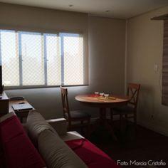 Confira as inspirações de decoração que a MMM faz pra ajudar você a decorar a casa. Decore a sala de estar e jantar, o quarto, cozinha, varanda ou home office!