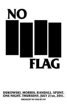 no flag - Google'da Ara