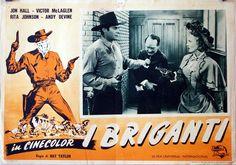 Andy Devine, Michigan, Old School Music, Western Film, Kids Poster, Movie Stars, Westerns, Movies, Wedding Sets
