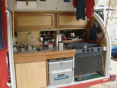 Camper Trailer Kitchen Designs - http://toples.xyz/22201605/kitchen-design-ideas/camper-trailer-kitchen-designs/1902