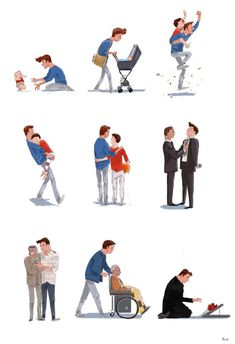 Explore the Pascal Campion collection - the favourite images chosen by on DeviantArt.