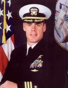 Former Navy SEAL Team Six Commander Says Special Ops Assault on Obama Is JustBeginning