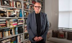 As his book on the history of factual film is published, the former Storyville editor reveals his favourite docs and books Great Books, New Books, Art Spiegelman, Documentary Filmmaking, Phoebe Waller Bridge, Best Documentaries, English Reading, Film Books