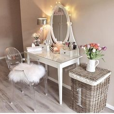You'd like this one by ___homedesign___ #homedesign #contratahotel (o) http://ift.tt/1pENPtC .. Önerilen sayfa @guzelev @guzelev @guzelev #evdekoru #vintage #design #home #shabby #decoration #pastel #tasarım #dekor #mutfak #banyo #evim #içmimari #eleganceroom #livingroom #luxury #hoomdecoration