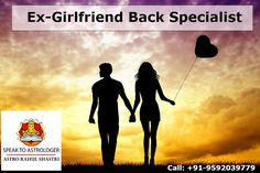 Make a call if you wanna know about How to Get Your Ex Girlfriend Back or How to Get Your Ex Boyfriend Back to make your and your partner's life happy. Ex Love, Lost Love, True Love, Most Asked Questions, Stress And Depression, Love Problems, Passionate Love, Spell Caster, Marriage Problems