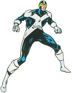 Cyclops (X-Factor)