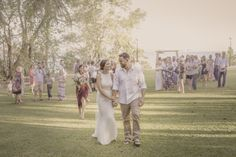 a fair affair real wedding - timeless page photography - Houghagen-1734-July07,2017