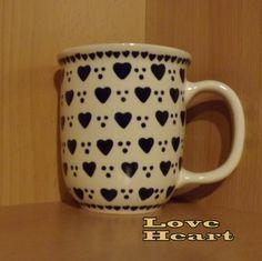 Large Coffee Mug