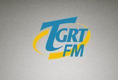 Radyo Tgrt Türkiye'de ulusal oalrak yayı yapmaktadır.Tgrt fm hem haber konusunda hem müzik konusunda programları ile sizlere cevap veren güzel kurumsal bir radyo istasyonudur.canlı oalrak tgrt fm i dinlemek isteyenler  http://www.radyodinletfm.com/radyo-tgrt-fm/ adresini ziyaret edebilirler.