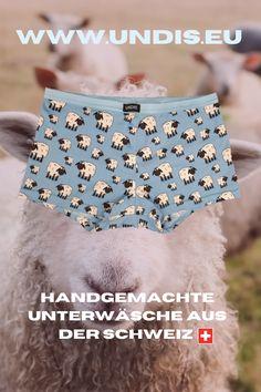UNDIS www.undis.eu die bunten, lustigen und witzigen Boxershorts & Unterhosen für Männer, Frauen und Kinder. Handgemachte Unterwäsche - ein tolles Geschenk! #undis #kinderzimmerideen #kinderzimmerjunge #nähen #diy #kinderzimmermädchen #kindergarten #womensfashion #modischeoutfits #herrenbekleidung #herrenboxershorts #damenunterwäsche #männergeschenke #frauengeschenke #handmade #selfmade #familie #kids #boys #girls Funny Underwear, Men's Boxer Briefs, Man Women, Gifts For Women, Great Gifts, Trendy Outfits