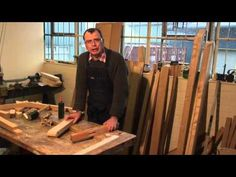 How to mould leather into shape for strength. IPad case is made in this You Tube video